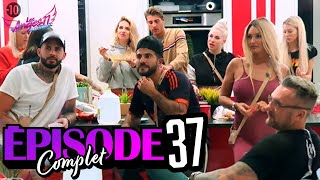Episode 37 (Replay entier) - Les Anges 11