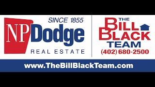 Npdodge Real Estate, The Bill Black Team   Harvey Oaks Tri Level Home For Sale, Omaha Ne 68144