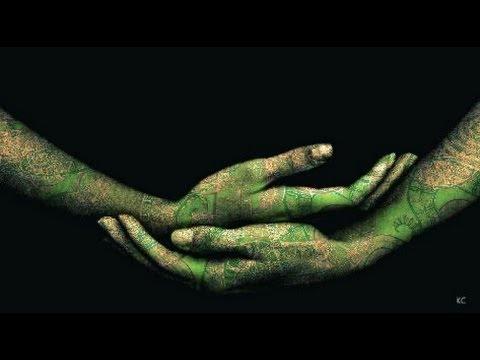 What A Wonderful World - Nick Cave & Shane Mac Gowan [Louis Armstrong ]