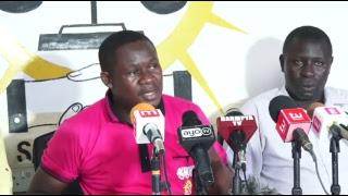BREAKING:CUF wazungumzia aliyekuwa mbunge wa K'ndoni kuhamia CCM