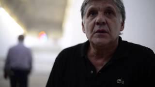 Entrevista a el Genovès - Octubre de 2014. Pilota Valenciana thumbnail
