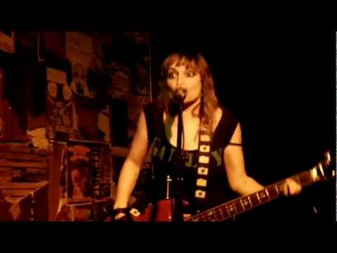 Die for Me (Live at Pj's Lager House)