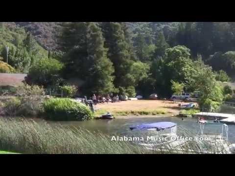 San Francisco to Lake Tahoe with Wayne Perkins