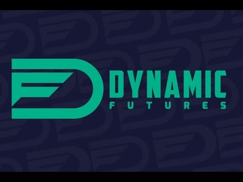 Dynamic Futures - What is it?  Find out in two and a half minutes!