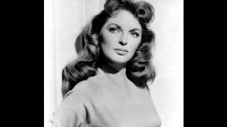 Julie London -  Can