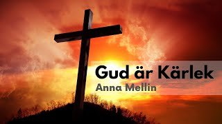 Gud är kärlek