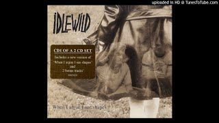 Watch Idlewild Palace Flophouse video