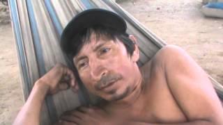 29 ENERO PERSONAS SUMERGIDAS EN EL ALCOHOLISMO CRONICO Y SU REALIDAD EN SUELO PERUANO YouTube Videos