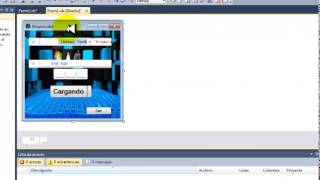 Como hacer una  alarma en visual basic 2010 + el proyecto