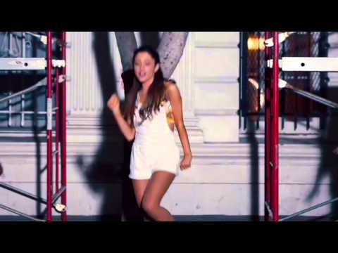 Ariana Grande - Baby I (Video Teaser)