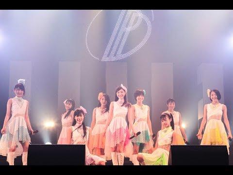 【LIVE】東京パフォーマンスドール(TPD)/DREAMIN' フルサイズ