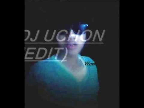 DJ uchon bella farizika part4