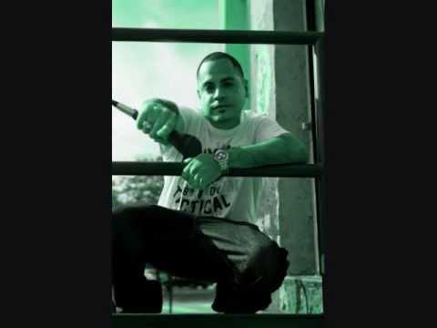 "Hot97-96.3 Heavy Hitter DJ C-Lo Shouts Out Cue Roc's Spanglish Mixtape ""True Jefe"""