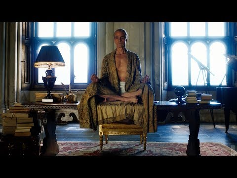 Watchmen - HBO Series Featurette