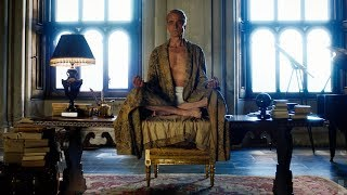 Watchmen - HBO Series Featurette