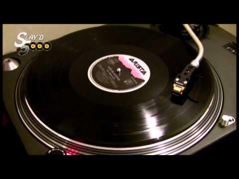 Don Blackman - Holding You, Loving You (Slayd5000)