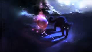 [Dubstep] Au5 - Follow You ft. Danyka Nadeau (Virtual Riot Remix)