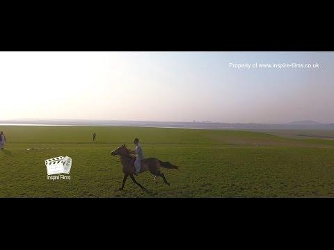 Aerial Filming | Kashmir | DJI | Dadyal, Pakistan