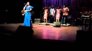 Mweya Nenyama - Rumbie Zvirikuzhe