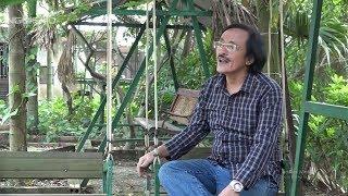 Thăm nhà vườn của Giang Còi gần 10.000 mét vuông ở ngoại thành| Ngoisao.net