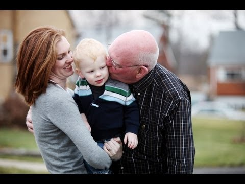 Tell Me a Story: Three Generations of Patients with Hypertrophic Cardiomyopathy