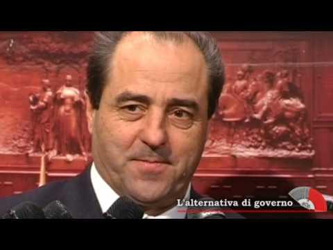 Di Pietro, Corriere della Sera, Contrada, Cia e servizi segreti