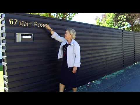 3-bedroom-house-for-sale,-redcliffs,-christchurch