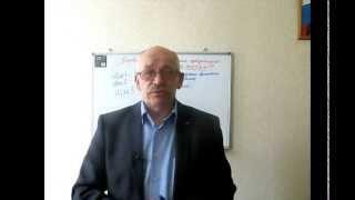 Что делать, если нечем платить кредит(, 2013-06-26T09:41:58.000Z)