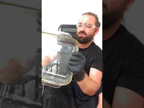PYREX PAN CLEANING 001