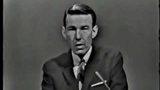 KGO News February 8 1965