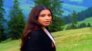 Jo Bhi Kasmein (Telugu) - Raaz - Dino Morea And Bipasha Basu