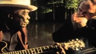 Van Morrison & John Lee Hooker - Serves Me Right To Suffer 🎸