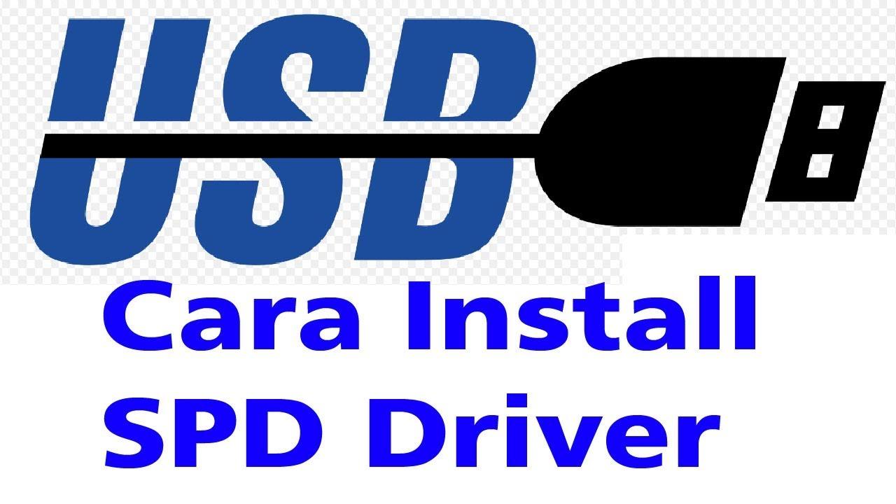spd 6531 driver 64 bit