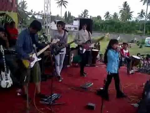 Live Gun's Rasta feat Culun - Ojo Lali & Medley Langkah.mp4