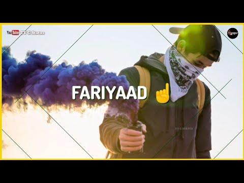 Rab Di Kasam Main Tere Nal Kina Pyar Kara | Tu Juda Ho Jaye,Dar Lagta Hai - WhatsApp Status Video