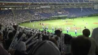 第80回都市対抗野球