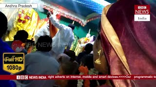 Documentary on Muharram Festival's  History and Importance in India At Andhra Pradesh // IBC NEWS