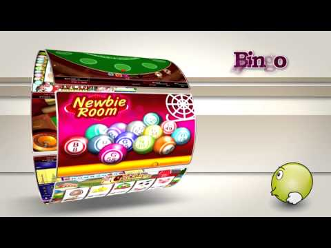 Video 123 bingo online no deposit bonus codes