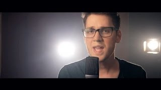 """The Other Side"" - Jason Derulo (Alex Goot COVER)"
