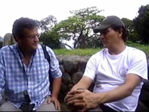 vivagro- Andres Velez rejoneo
