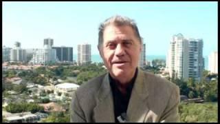 Winter U.S. Tour 2009: Stanley Drucker