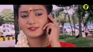 Video Samaiyal Mandhiram Divya Navel Show in Slow Motion