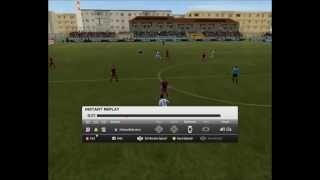 FIFA 12(RLSP 12) Super Goal (2)