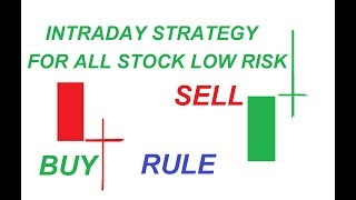 INTRADAY TRADING WITHOUT INDICATOR | 100 % ACCURATE ONE MONTH NO SL SHARE TRADING IN INDIA | HINDI |