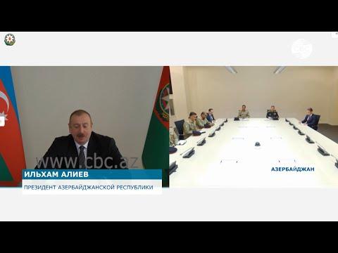 Арсенал Азербайджанской армии пополнится новым вооружением