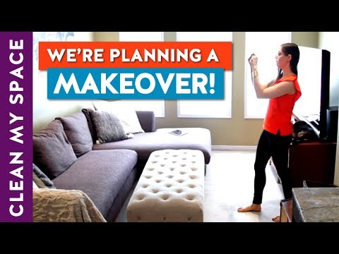 5 Important Tips When Planning a Home Makeover