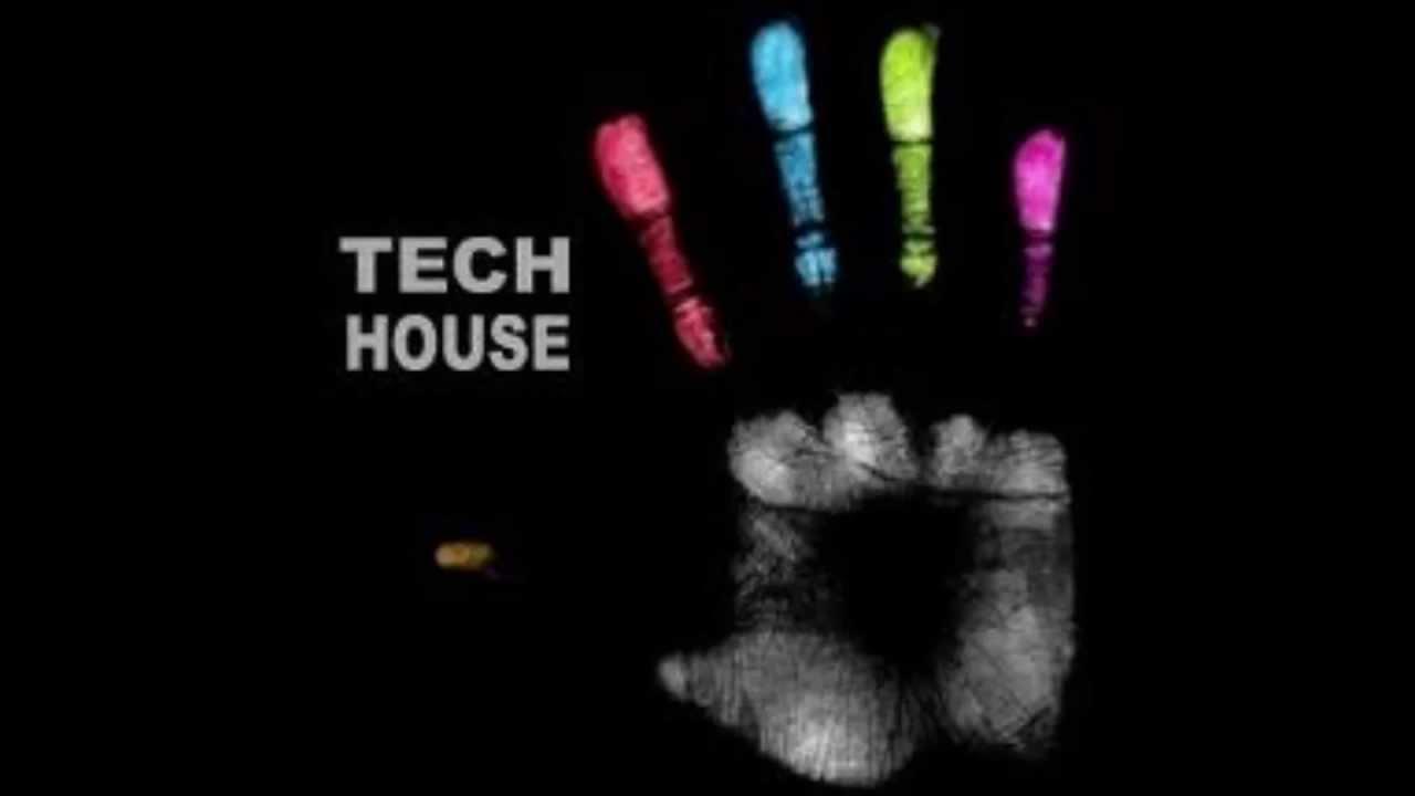 Deep house tech house dj set 28 giugno 2013 hd video tracklist youtube - Deep house tech ...