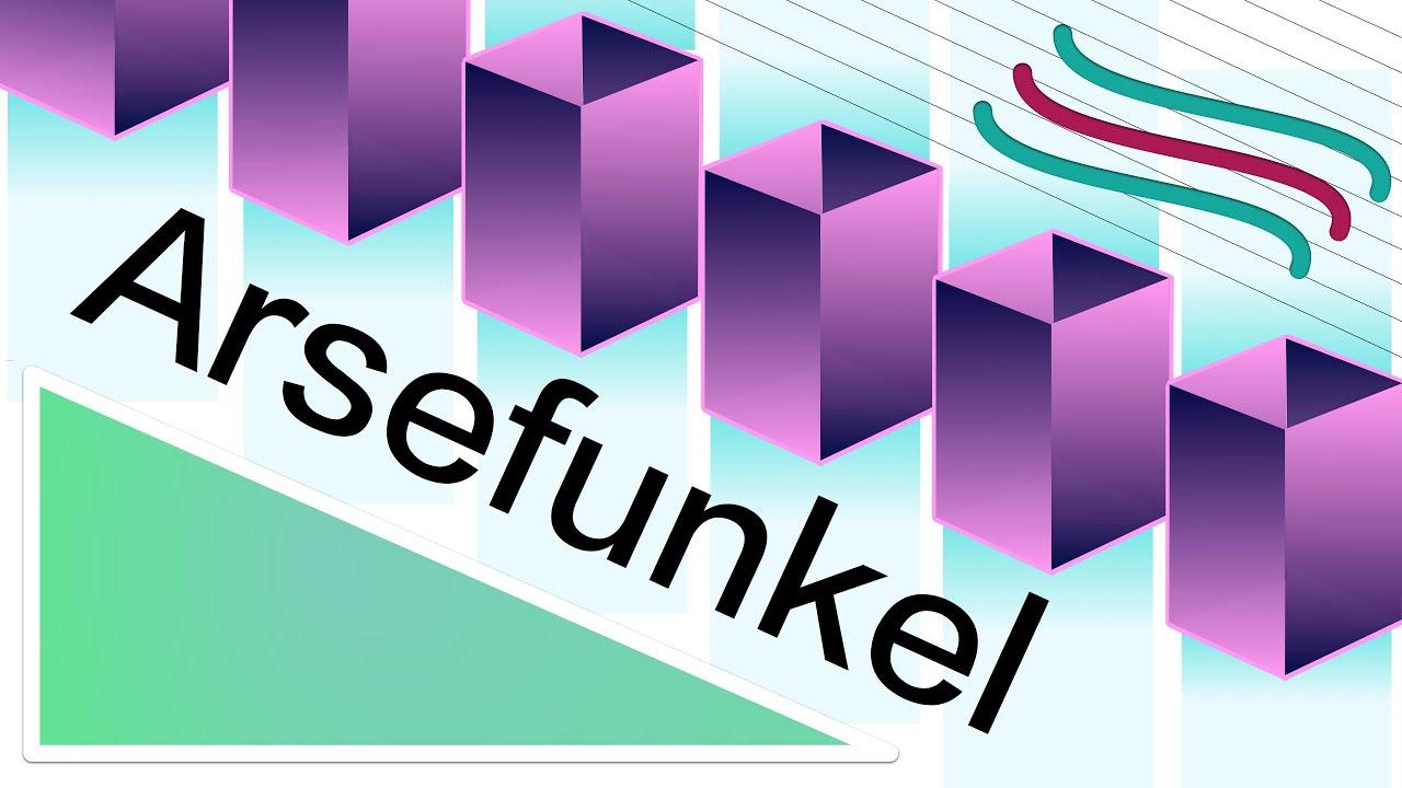 graphic about Erberts and Gerberts Printable Menu known as ERBERTS GERBERTS MENU PDF