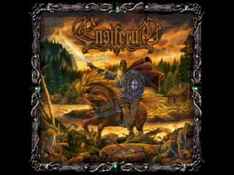 Ensiferum - Victory Song (8-bit)