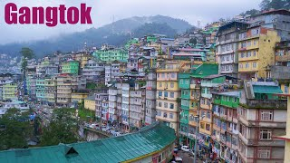 Gangtok Tour | Sikkim